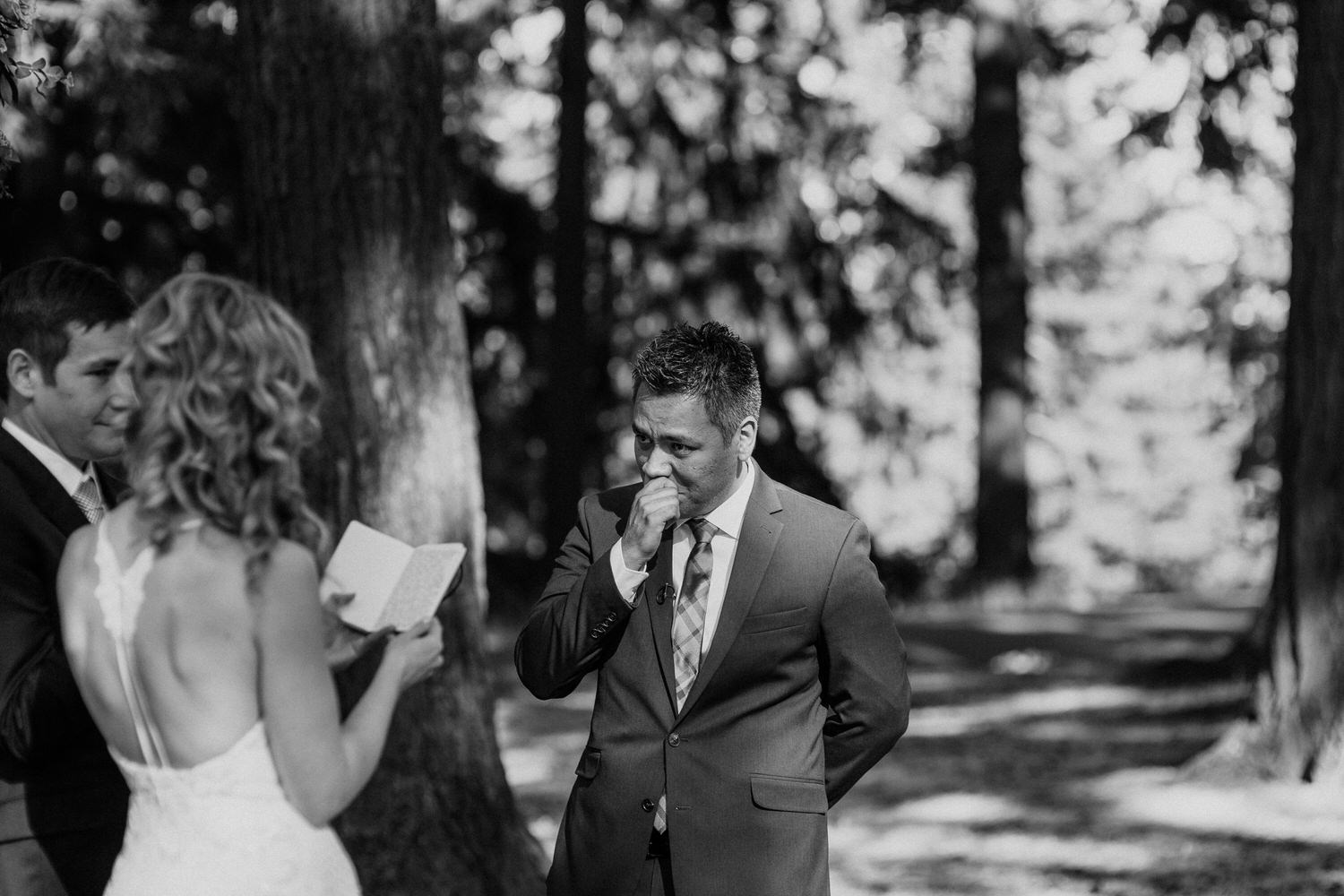 Mount Tabor Portland Oregon wedding photographer049.JPG