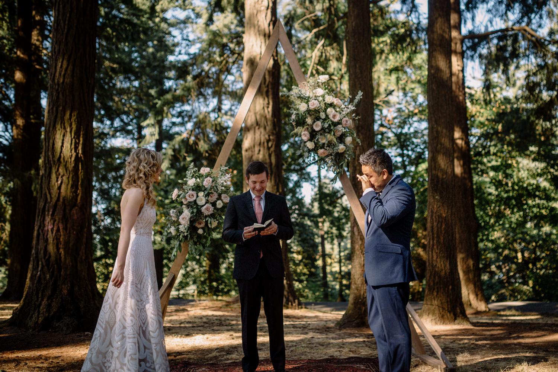 Mount Tabor Portland Oregon wedding photographer048.JPG