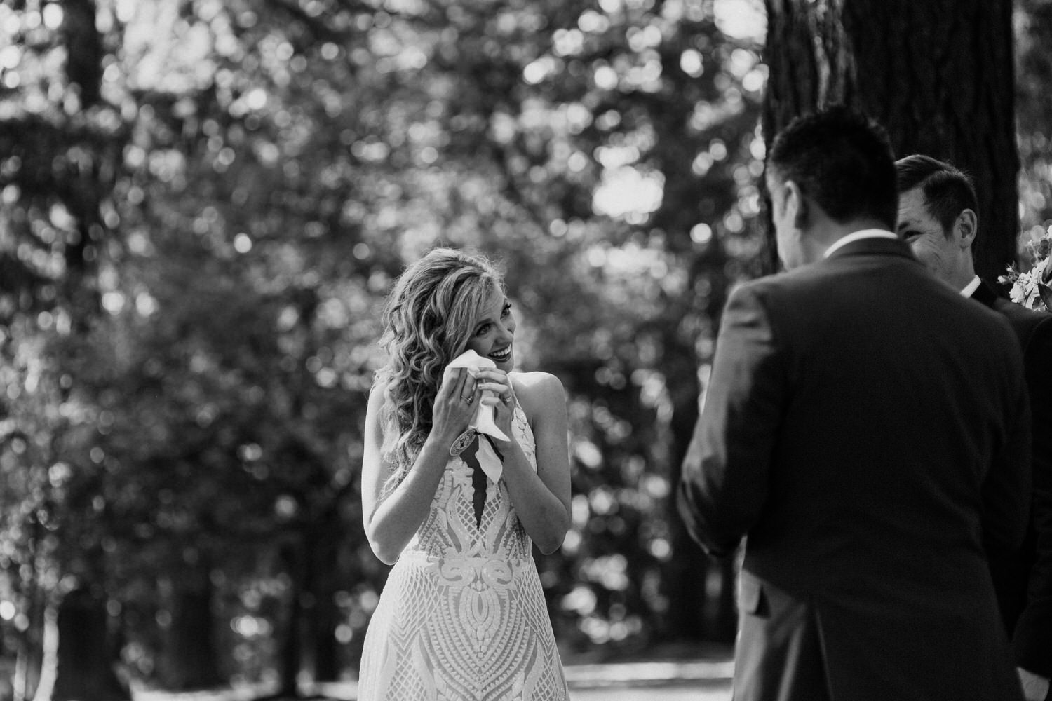 Mount Tabor Portland Oregon wedding photographer052.JPG