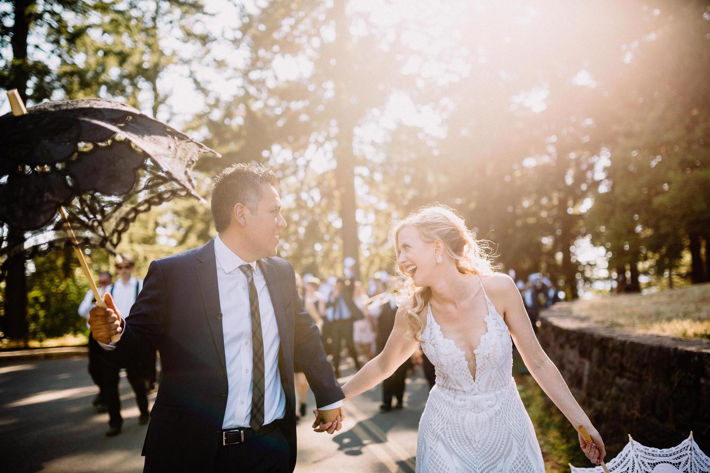 Mount Tabor Portland Oregon wedding photographer066.JPG