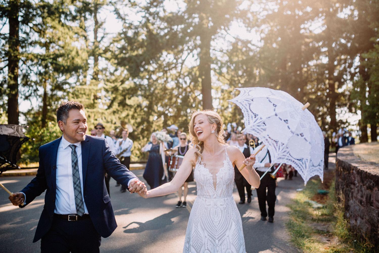 Mount Tabor Portland Oregon wedding photographer065.JPG