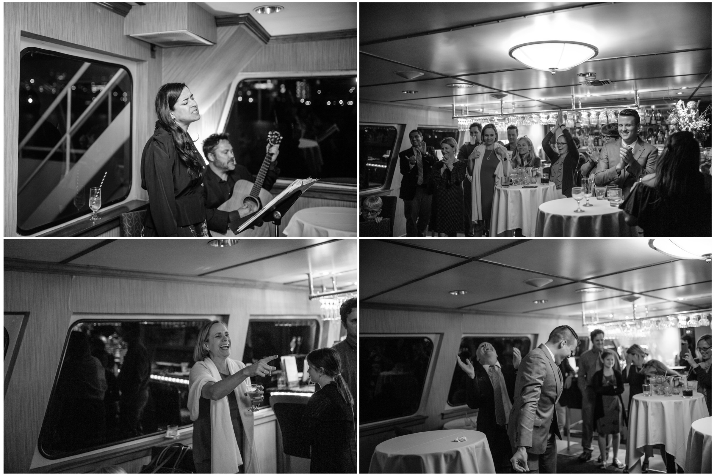 portland spirit cruise wedding 2.jpg