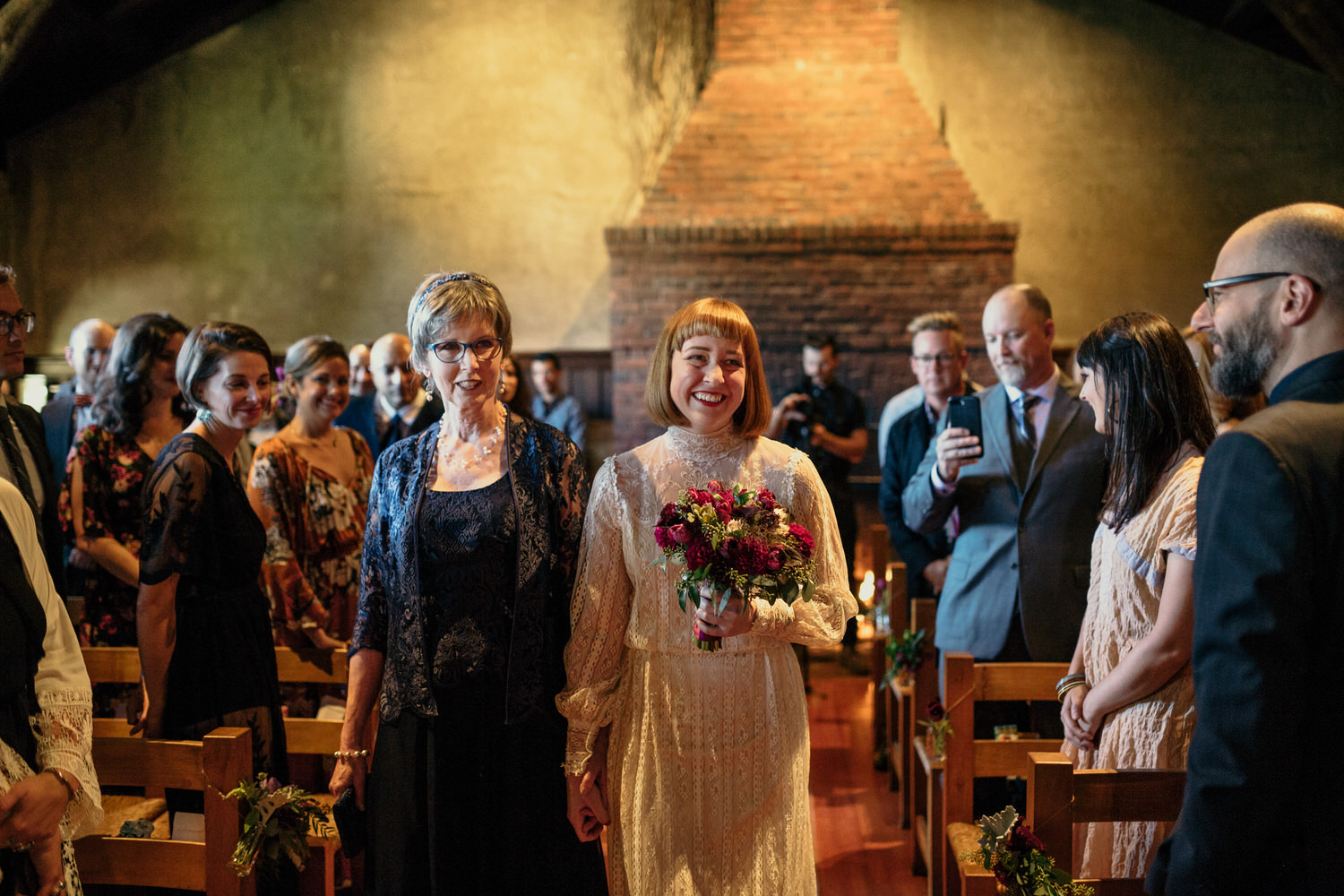 San Francisco wedding photography Swedenborgian Church 377.JPG