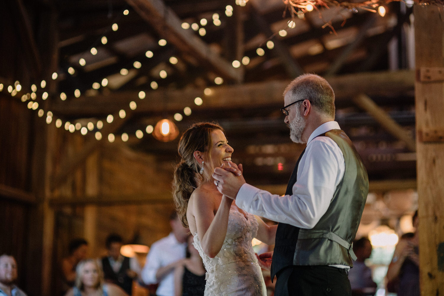 Millcreek barns michigan wedding0094.JPG