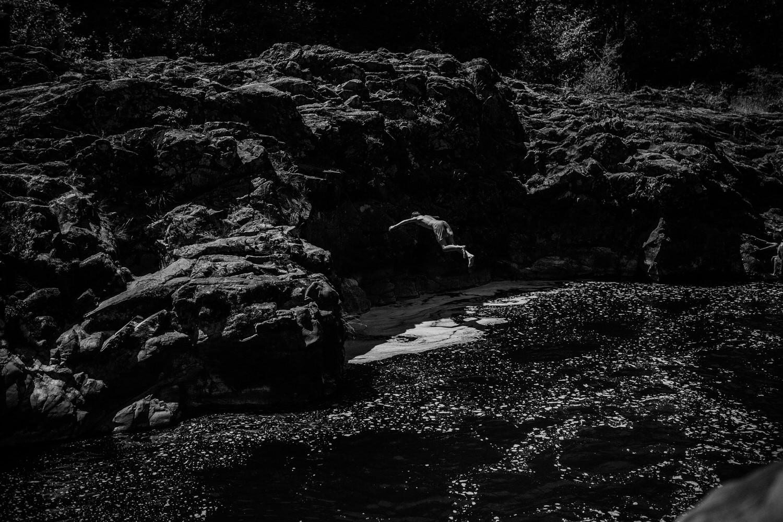 Moulton Falls0929.jpg