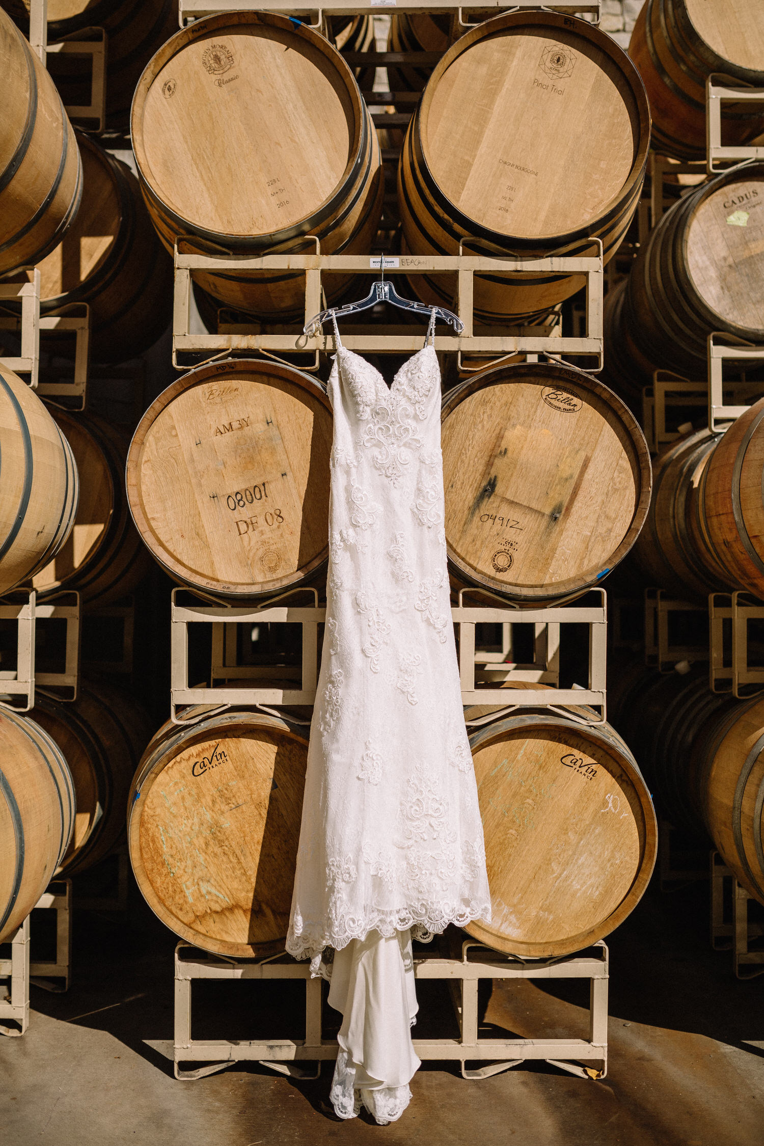 Beacon Hill Winery Wedding Willamette Valley Oregon 003.JPG