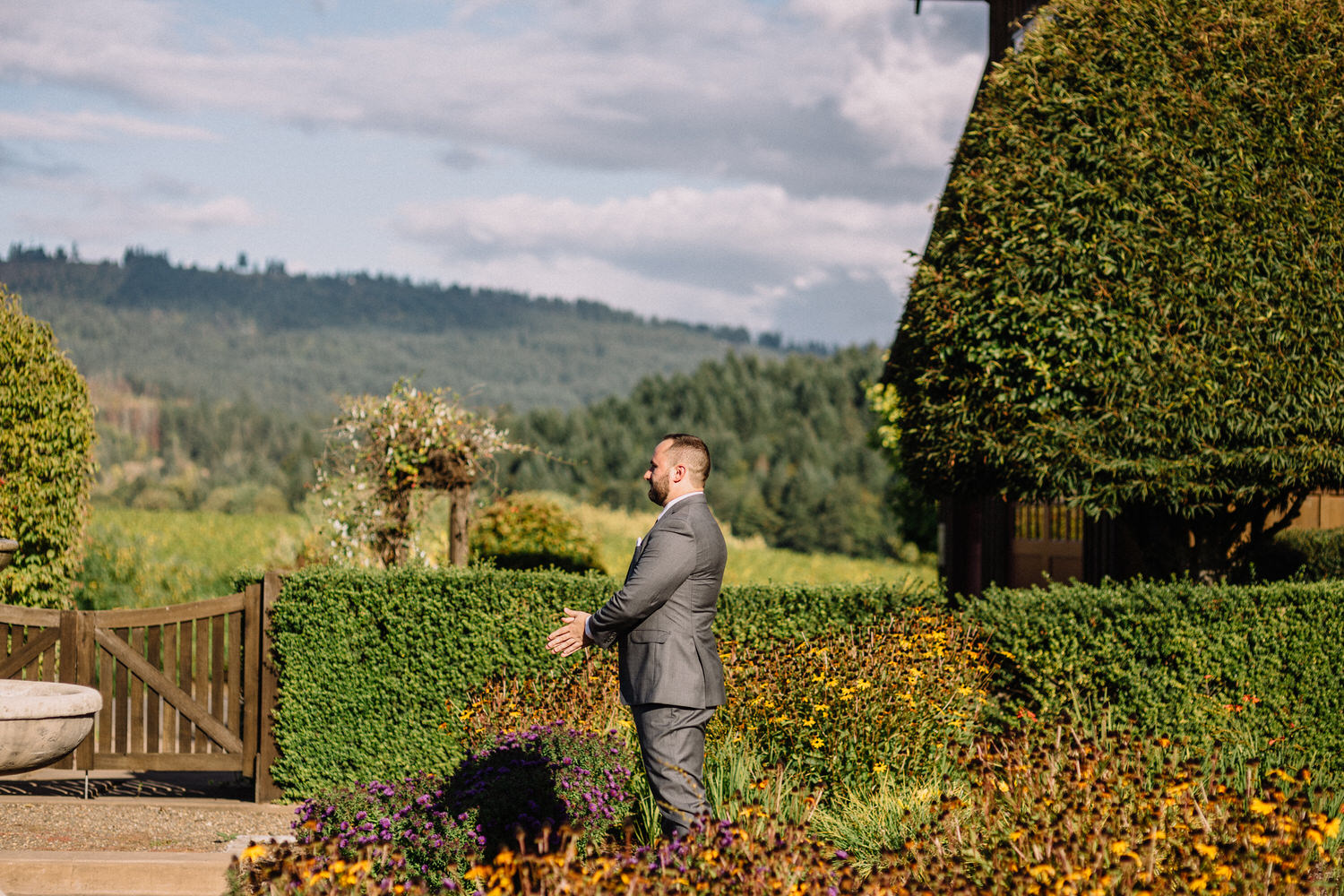 Beacon Hill Winery Wedding Willamette Valley Oregon 024.JPG