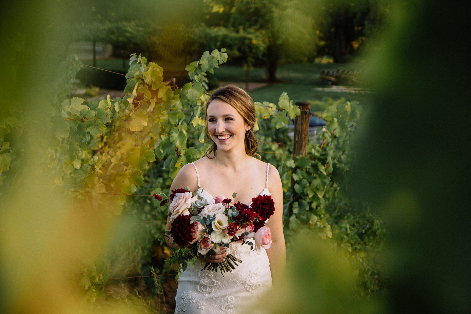 Beacon Hill Winery Wedding Willamette Valley Oregon 080.JPG