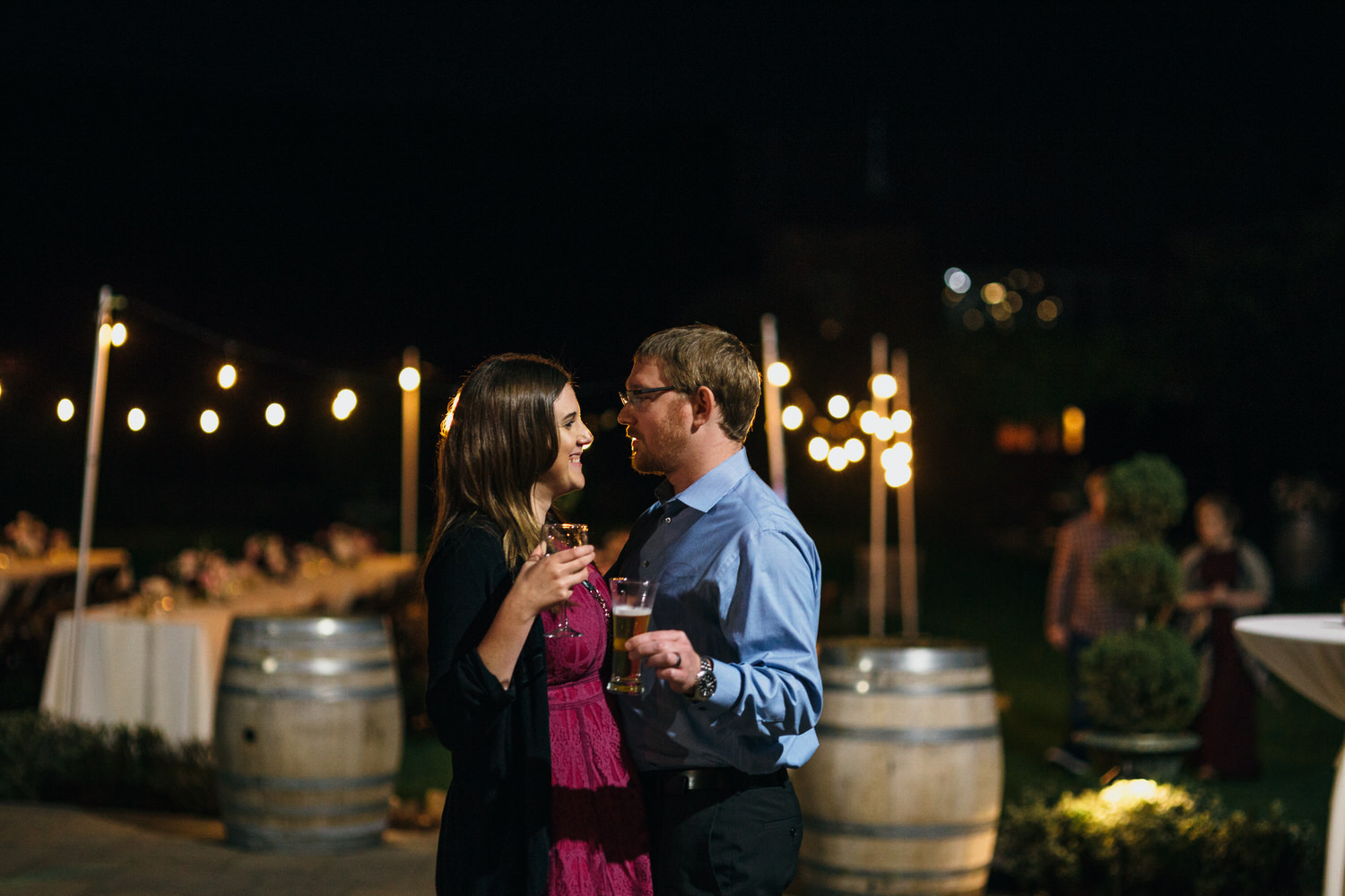 Beacon Hill Winery Wedding Willamette Valley Oregon 124.JPG
