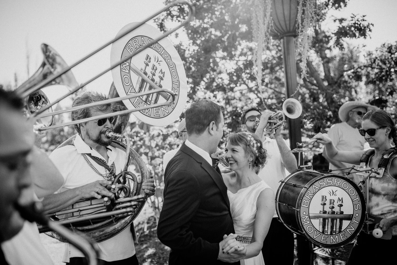McMenamins-Edgefield wedding.jpg