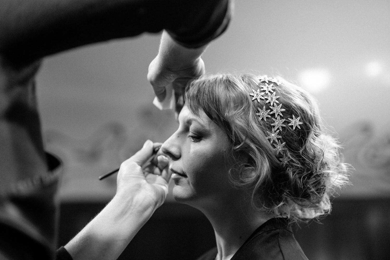 McMenamins Edgefield wedding photography 008.JPG