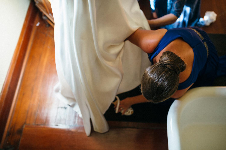 McMenamins Edgefield wedding photography 023.JPG