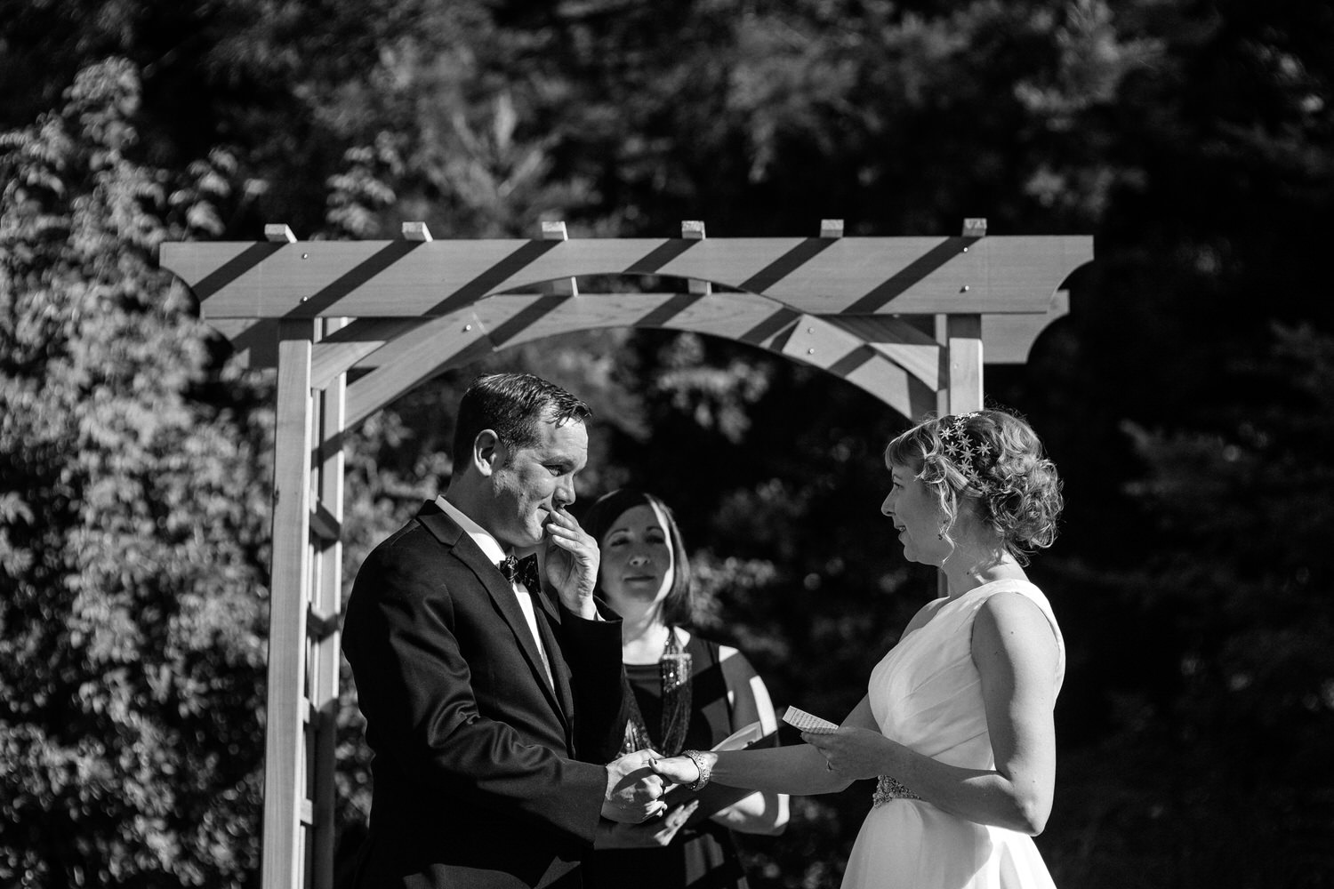 McMenamins Edgefield wedding photography 044.JPG