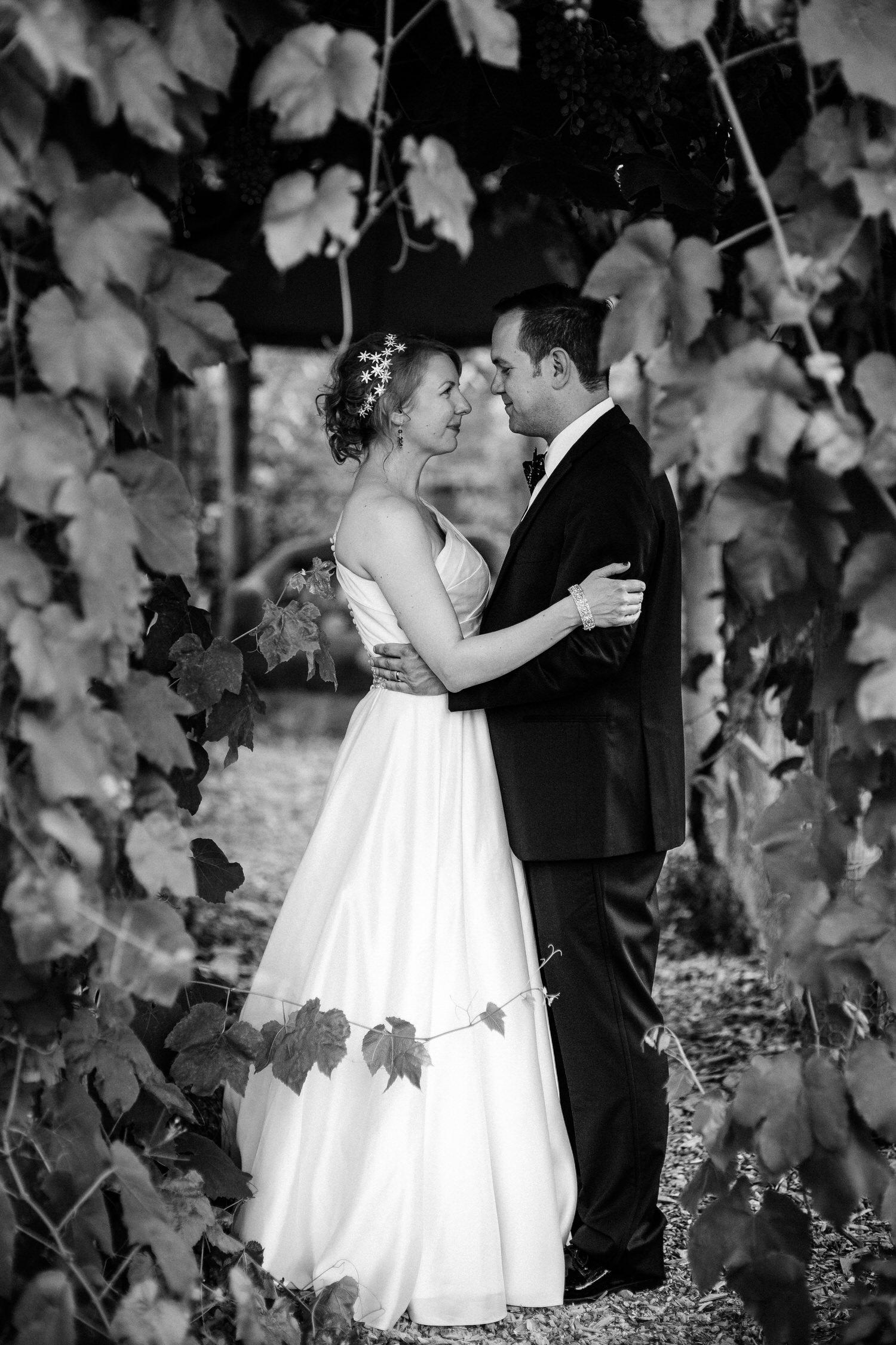 McMenamins Edgefield wedding photography 080.JPG