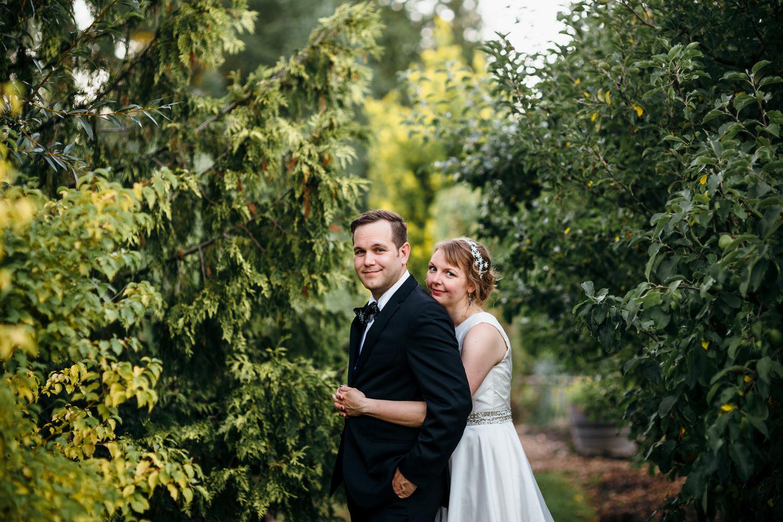 McMenamins Edgefield wedding photography 084.JPG