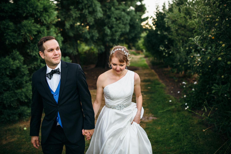 McMenamins Edgefield wedding photography 086.JPG