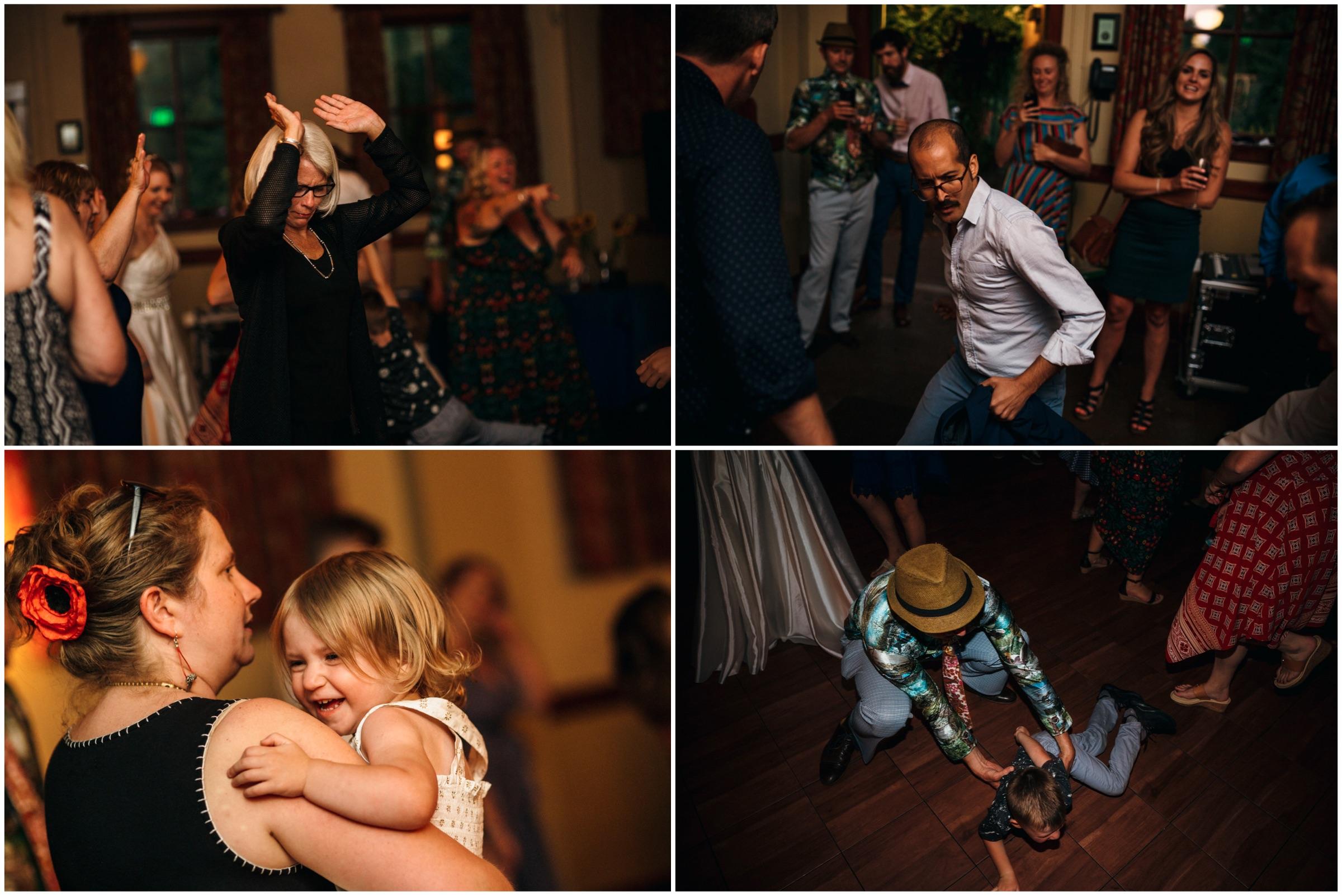 dancing edgefield.jpg