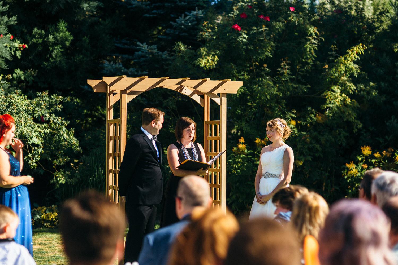 Kristy & Ric wed 0244.jpg