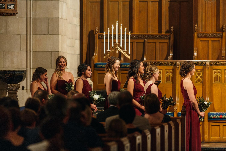 fourth presbyterian church chicago wedding photography 014.JPG