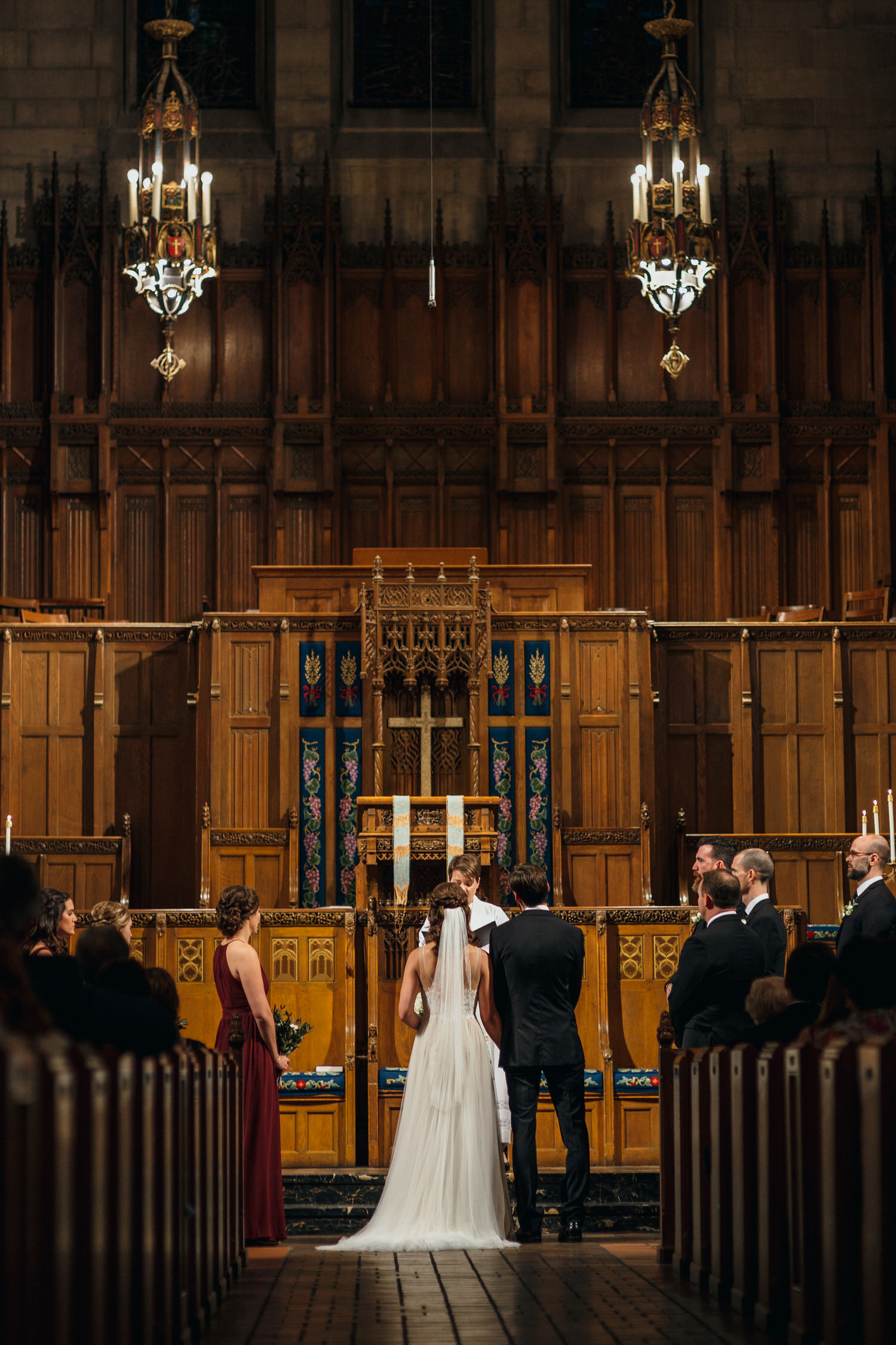 fourth presbyterian church chicago wedding photography 017.JPG