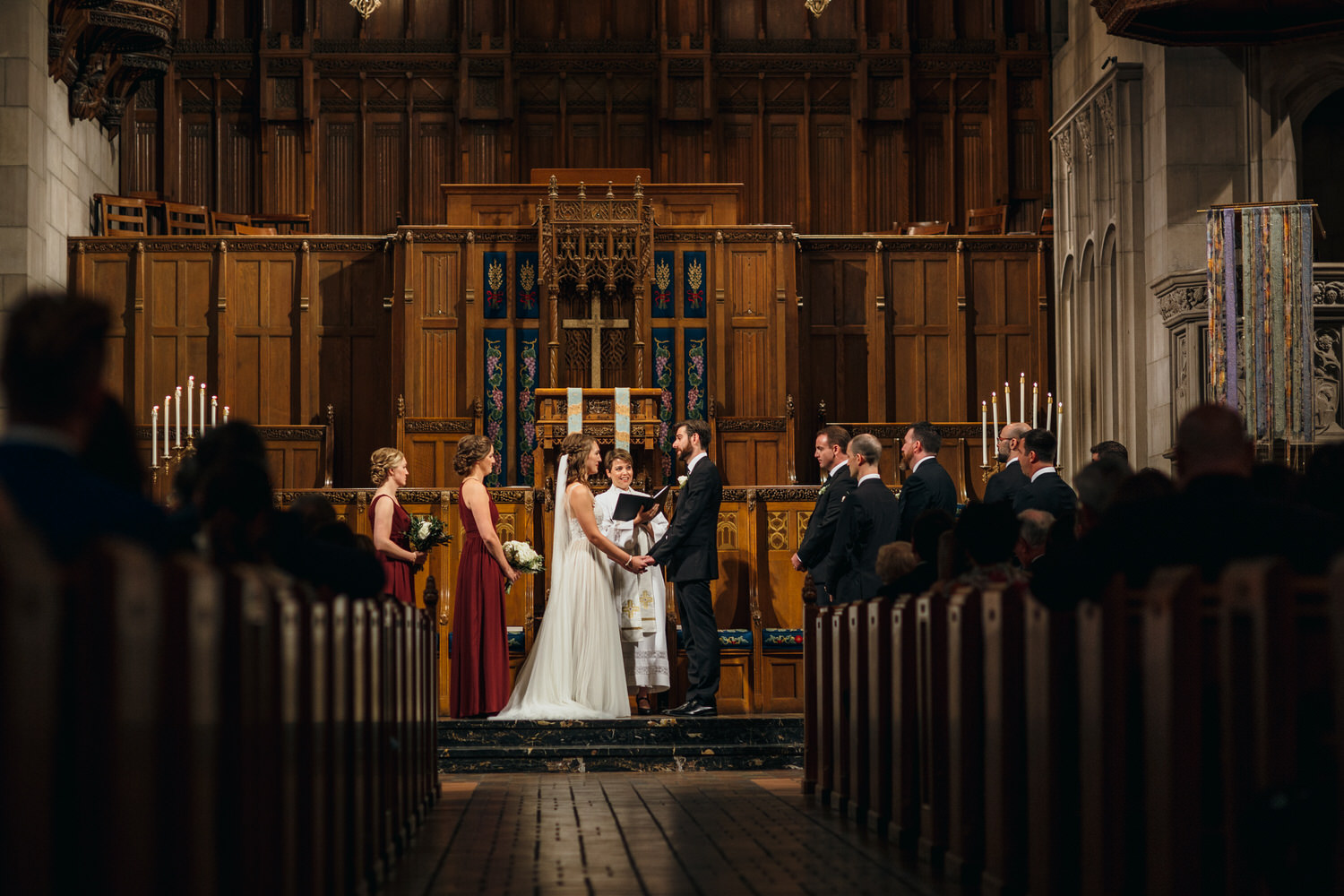 fourth presbyterian church chicago wedding photography 019.JPG