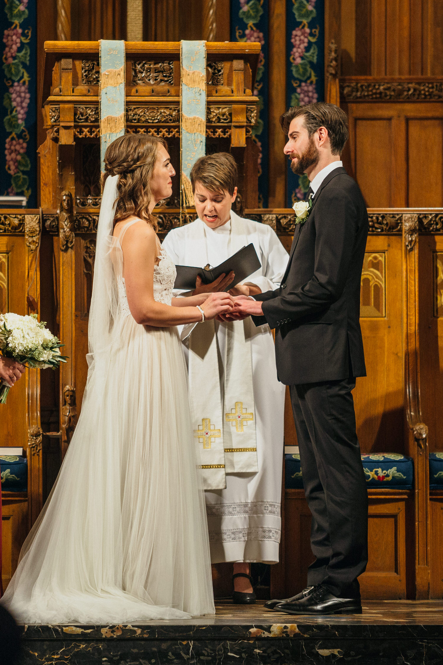 fourth presbyterian church chicago wedding photography 021.JPG