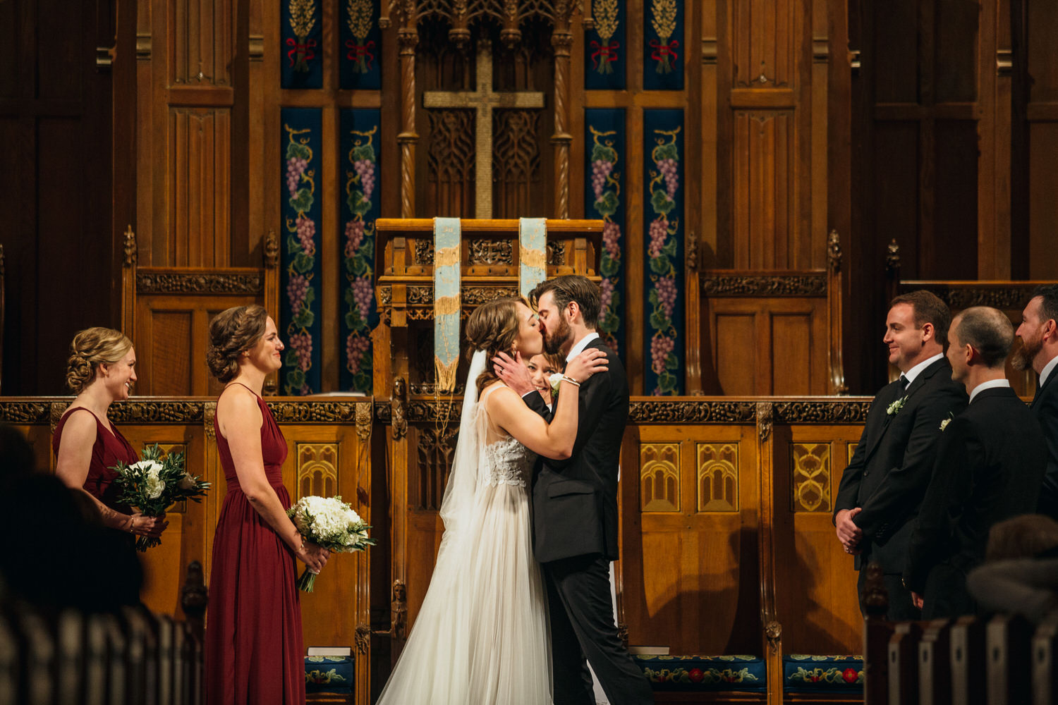 fourth presbyterian church chicago wedding photography 023.JPG