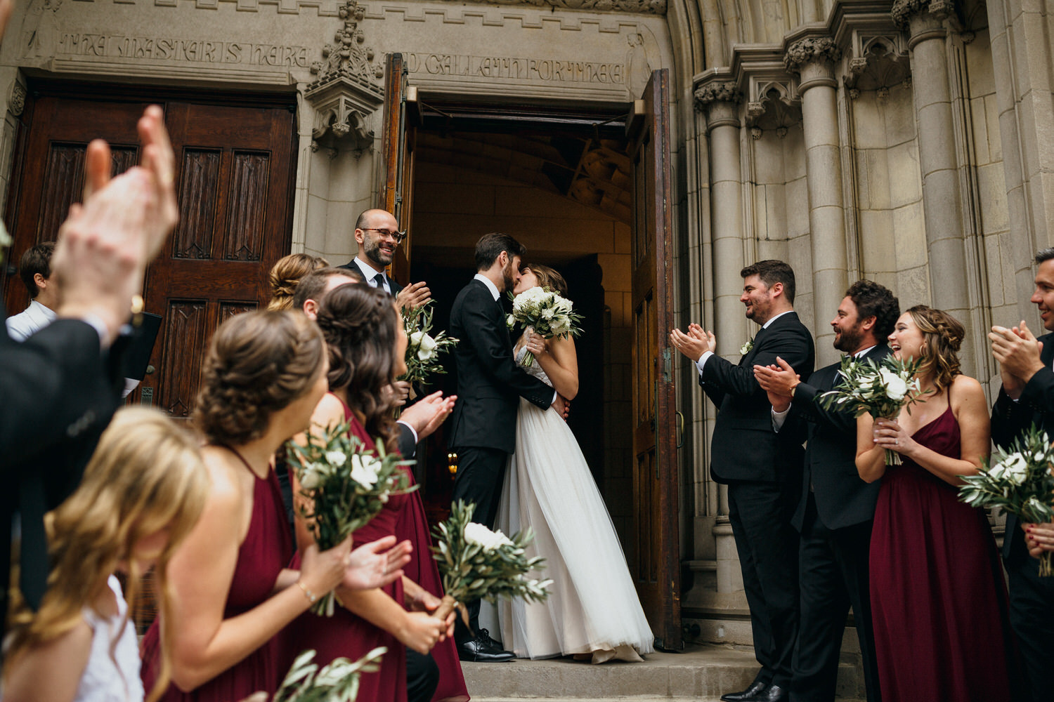 fourth presbyterian church chicago wedding photography 028.JPG