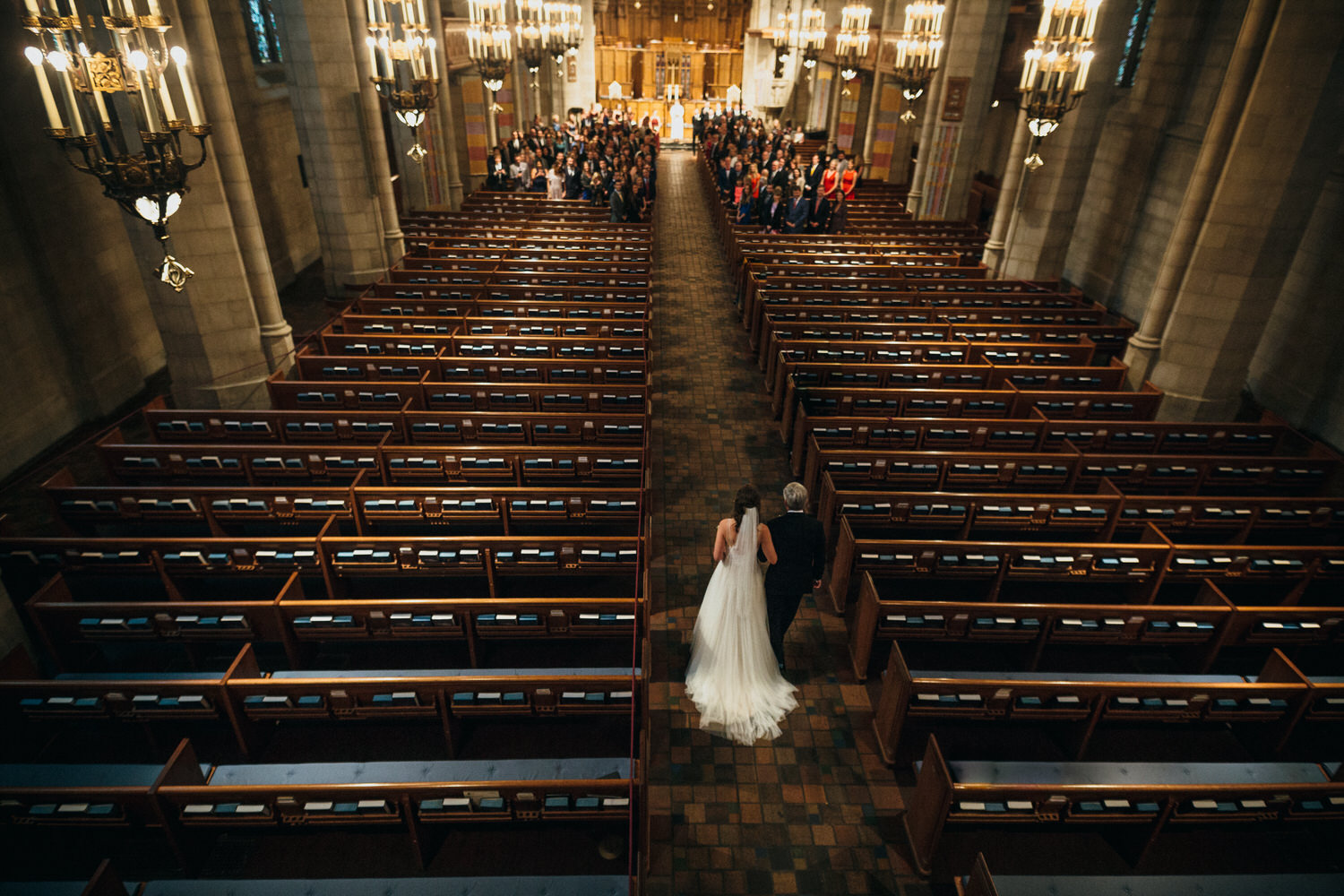 fourth presbyterian church chicago wedding photography 060.JPG