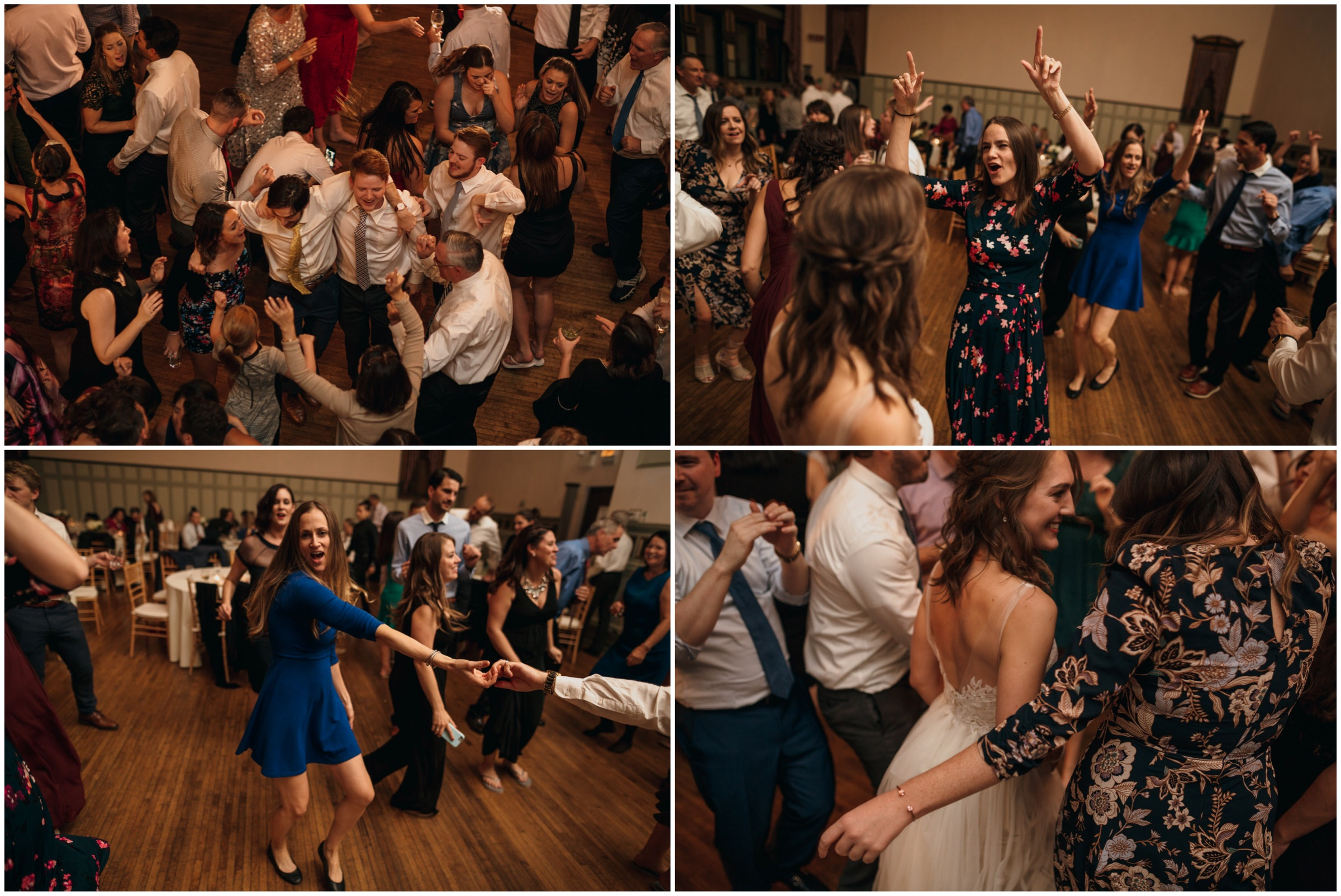 dancing germania place wedding.jpg