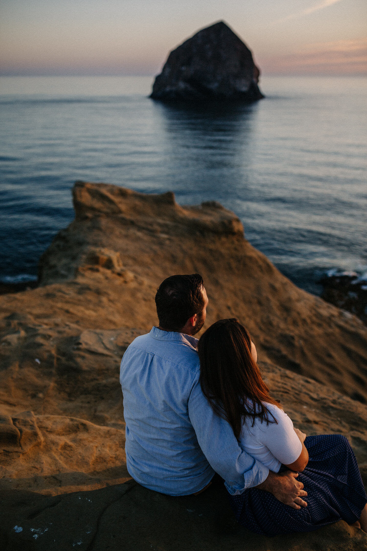 Cape Kiwanda Pacific City Oregon coast engagement030.JPG