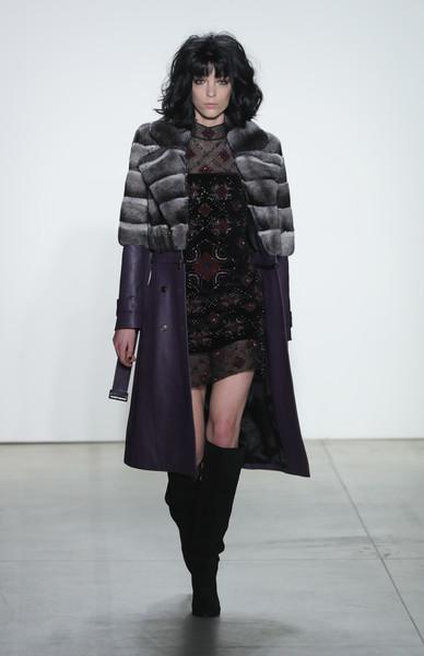 Georgine+Runway+February+2017+New+York+Fashion+EuvGv59h92cl.jpg