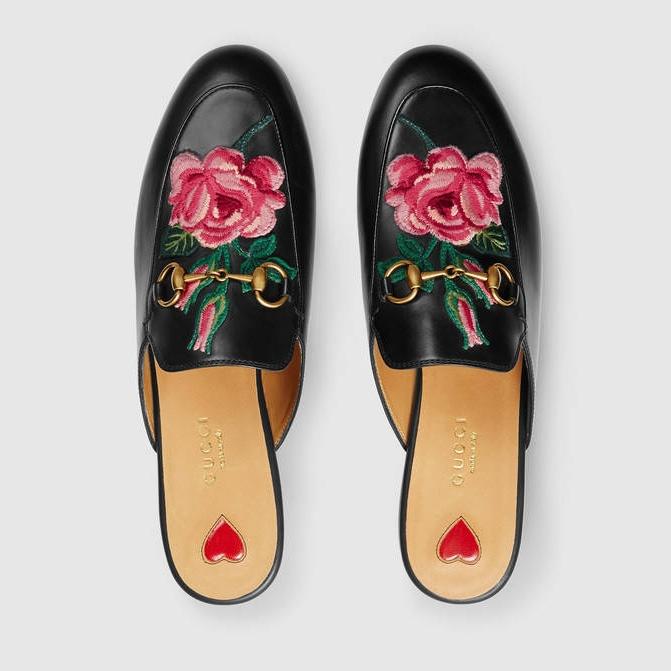 449267_BLM00_1000_003_093_0000_Light-Princetown-leather-slipper.jpg