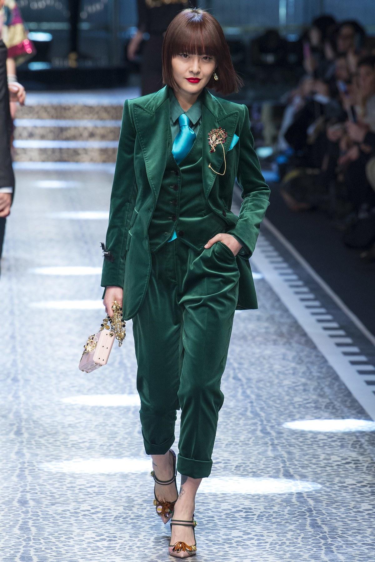 Copy of Dolce & Gabbana