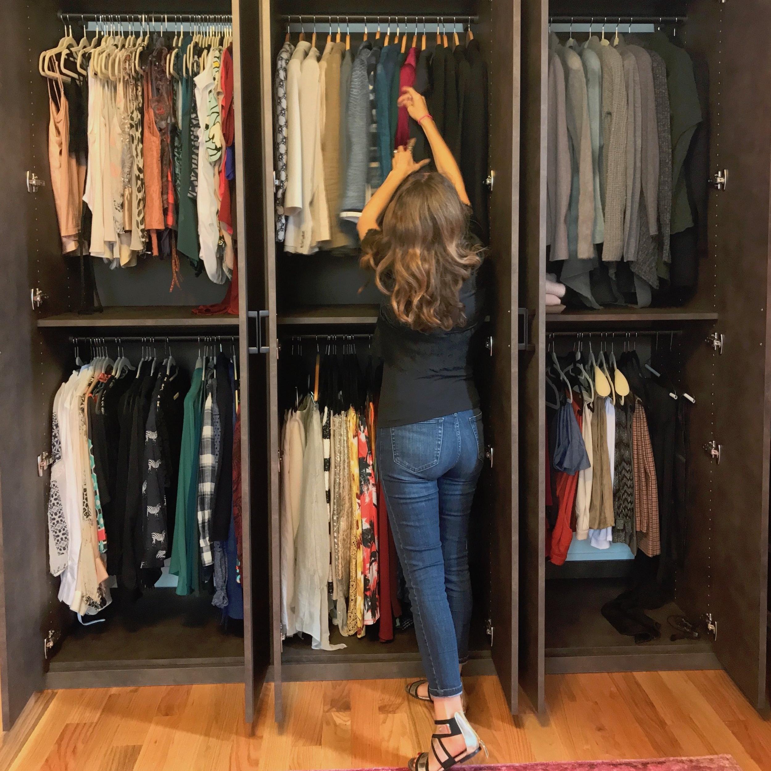 Laura Closet Org.jpg