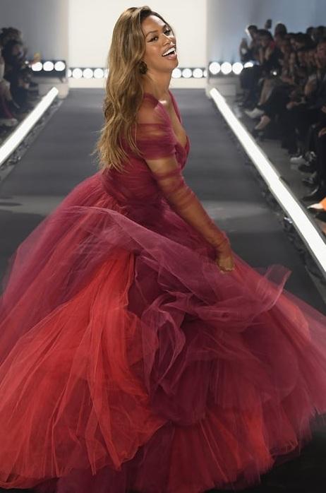 Laverne Cox's Zac Posen Dress on 11 HONORE.jpg