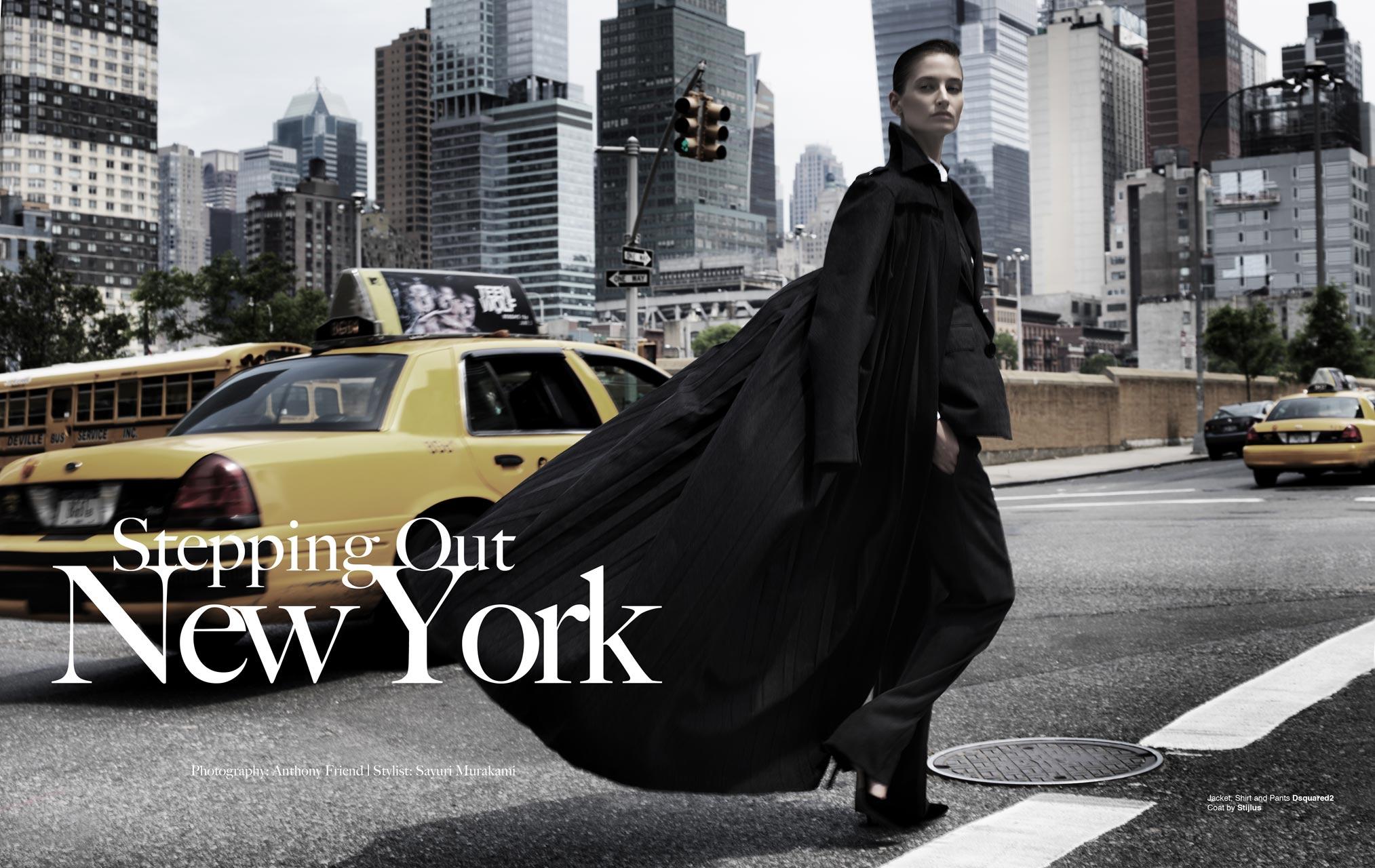 NYC-Moments.jpg