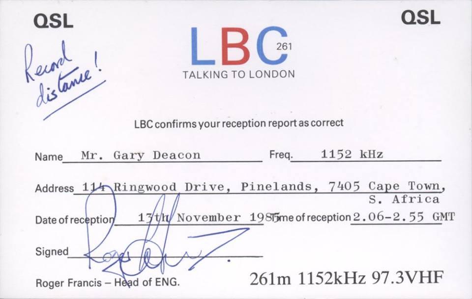 LBC Contcat Card.jpg