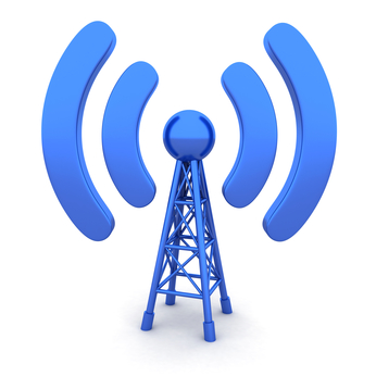 German Amateur / Ham Radio Operators will be able to access 70 MHz band
