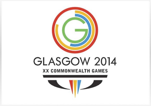 Rescrictions on 144MHz radio bands throughout the Commonwealth Games