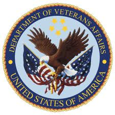 Department_Veteran_Affairs_HF_Network