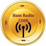 Virtual_Currency_via_Ham_Radio