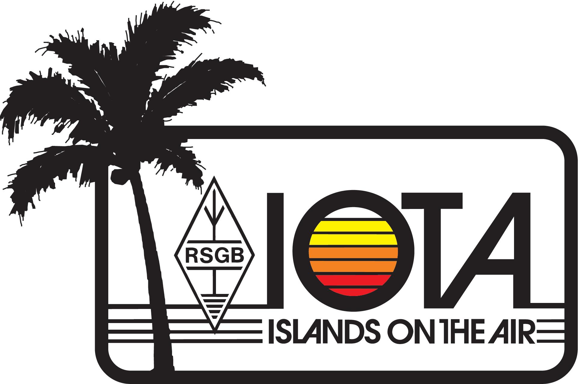 Dino Island No Longer Valid for IOTA