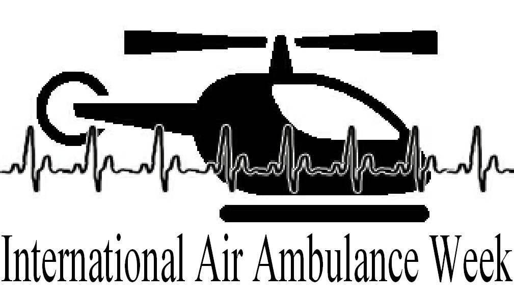 International_Air_Ambulance_Week_2015