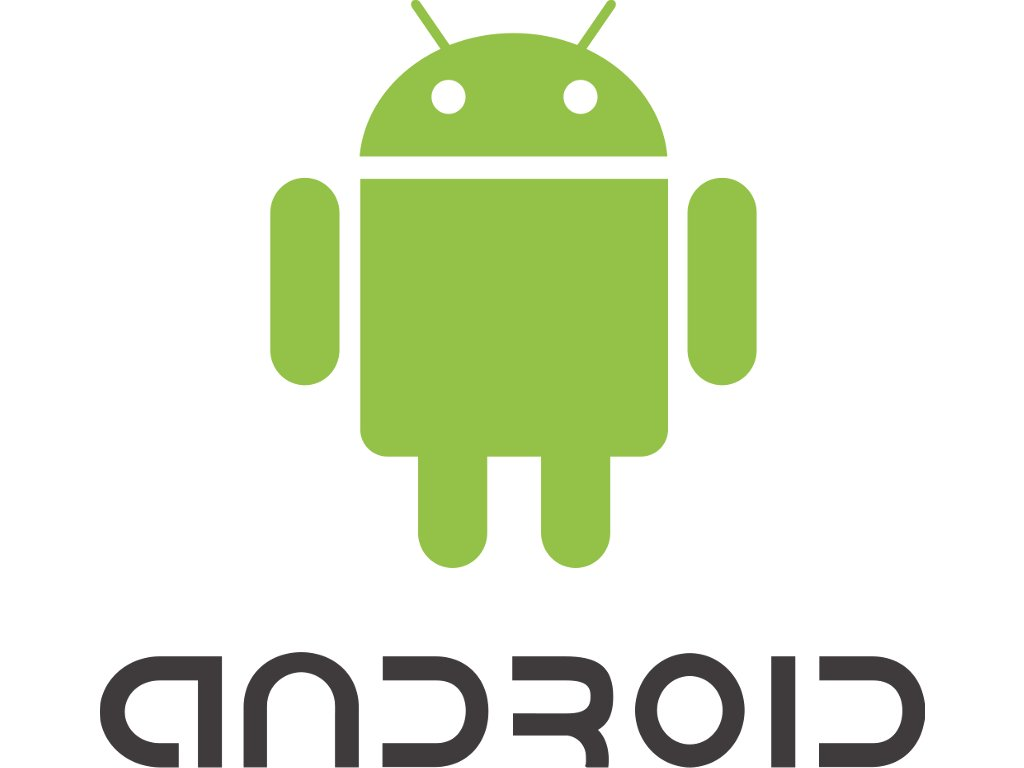 Free Android SSTV Encoder/Decoder Software