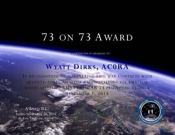 First_UK_recipient_73_73_Award