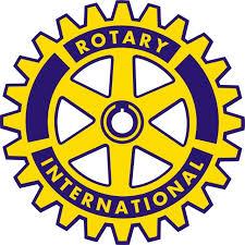 Rotary_Celebrates 110th_Birthday