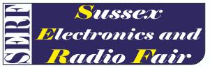 Eastbourne_amateur_Radio_Rally_GB6SRF