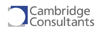 Radio_no_analog_parts_Cambridge_consultants