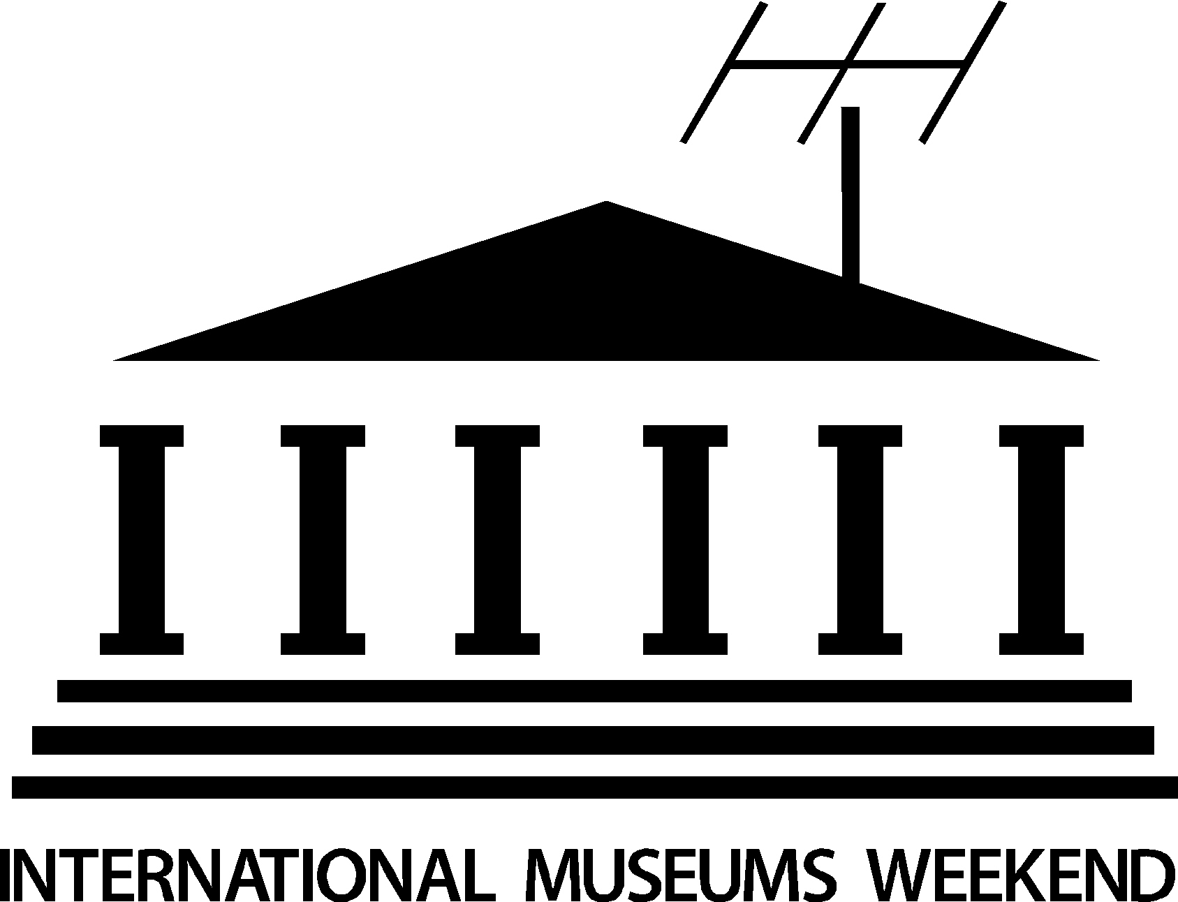 German_Museum_Joins_Museums_on_the_air